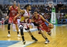 Red-hot Beermen take 3-1 Finals lead over Ginebra-thumbnail6