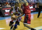 Red-hot Beermen take 3-1 Finals lead over Ginebra-thumbnail8