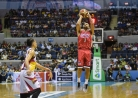 Red-hot Beermen take 3-1 Finals lead over Ginebra-thumbnail9
