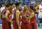 Red-hot Beermen take 3-1 Finals lead over Ginebra-thumbnail10