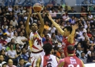 Red-hot Beermen take 3-1 Finals lead over Ginebra-thumbnail11