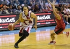 Red-hot Beermen take 3-1 Finals lead over Ginebra-thumbnail13