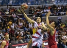 Red-hot Beermen take 3-1 Finals lead over Ginebra-thumbnail14