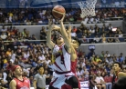 Red-hot Beermen take 3-1 Finals lead over Ginebra-thumbnail15