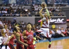 Red-hot Beermen take 3-1 Finals lead over Ginebra-thumbnail16