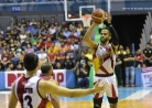 Red-hot Beermen take 3-1 Finals lead over Ginebra-thumbnail17