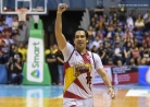 Red-hot Beermen take 3-1 Finals lead over Ginebra-thumbnail18