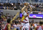 Red-hot Beermen take 3-1 Finals lead over Ginebra-thumbnail19
