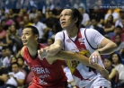 Red-hot Beermen take 3-1 Finals lead over Ginebra-thumbnail20