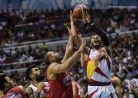 Red-hot Beermen take 3-1 Finals lead over Ginebra-thumbnail22