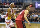 Red-hot Beermen take 3-1 Finals lead over Ginebra-thumbnail24