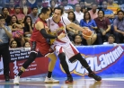Red-hot Beermen take 3-1 Finals lead over Ginebra-thumbnail25