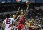 Red-hot Beermen take 3-1 Finals lead over Ginebra-thumbnail26
