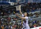 Red-hot Beermen take 3-1 Finals lead over Ginebra-thumbnail27