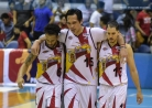 Red-hot Beermen take 3-1 Finals lead over Ginebra-thumbnail29
