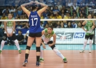 Lady Eagles top round one with gritty win over Lady Spikers-thumbnail0