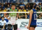 Lady Eagles top round one with gritty win over Lady Spikers-thumbnail1