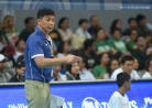 Lady Eagles top round one with gritty win over Lady Spikers-thumbnail2