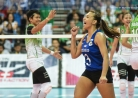 Lady Eagles top round one with gritty win over Lady Spikers-thumbnail3