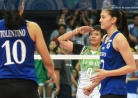 Lady Eagles top round one with gritty win over Lady Spikers-thumbnail4