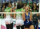 Lady Eagles top round one with gritty win over Lady Spikers-thumbnail5