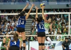 Lady Eagles top round one with gritty win over Lady Spikers-thumbnail6