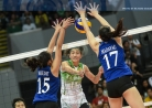 Lady Eagles top round one with gritty win over Lady Spikers-thumbnail7