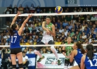 Lady Eagles top round one with gritty win over Lady Spikers-thumbnail8