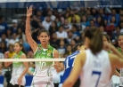 Lady Eagles top round one with gritty win over Lady Spikers-thumbnail9