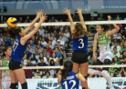 Lady Eagles top round one with gritty win over Lady Spikers-thumbnail10