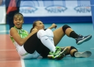 Lady Eagles top round one with gritty win over Lady Spikers-thumbnail11