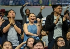 Lady Eagles top round one with gritty win over Lady Spikers-thumbnail12