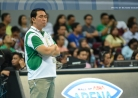 Lady Eagles top round one with gritty win over Lady Spikers-thumbnail13