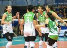 Lady Eagles top round one with gritty win over Lady Spikers-thumbnail14
