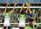 Lady Eagles top round one with gritty win over Lady Spikers-thumbnail15