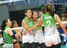 Lady Eagles top round one with gritty win over Lady Spikers-thumbnail16
