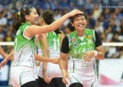Lady Eagles top round one with gritty win over Lady Spikers-thumbnail17