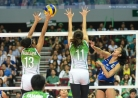 Lady Eagles top round one with gritty win over Lady Spikers-thumbnail18