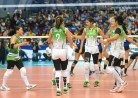 Lady Eagles top round one with gritty win over Lady Spikers-thumbnail19
