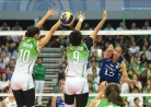 Lady Eagles top round one with gritty win over Lady Spikers-thumbnail20