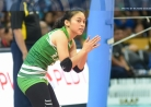 Lady Eagles top round one with gritty win over Lady Spikers-thumbnail21