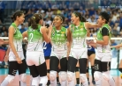 Lady Eagles top round one with gritty win over Lady Spikers-thumbnail22