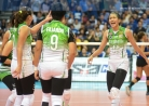 Lady Eagles top round one with gritty win over Lady Spikers-thumbnail23