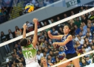 Lady Eagles top round one with gritty win over Lady Spikers-thumbnail24