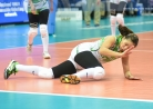 Lady Eagles top round one with gritty win over Lady Spikers-thumbnail25