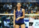 Lady Eagles top round one with gritty win over Lady Spikers-thumbnail26