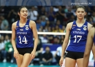 Lady Eagles top round one with gritty win over Lady Spikers-thumbnail27
