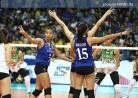 Lady Eagles top round one with gritty win over Lady Spikers-thumbnail28