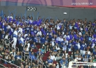 Lady Eagles top round one with gritty win over Lady Spikers-thumbnail29