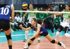 Lady Eagles top round one with gritty win over Lady Spikers-thumbnail30